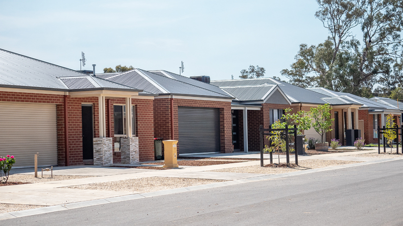 , Kangaroo Flat, Golden Square boasts fastest growing population in Greater Bendigo region, Lansell Homes - Bendigo Turn-Key House Builder
